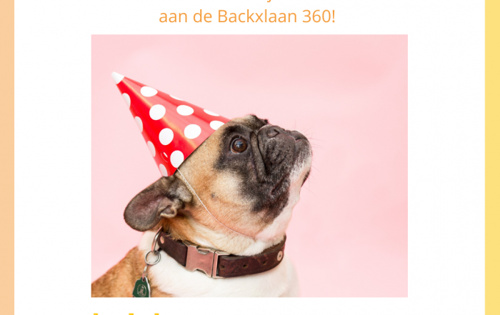 verjaardag, feest, vechtdal voetenzorg, pedicure, backxlaan360, voetverzorging