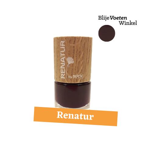 Renatur Clove